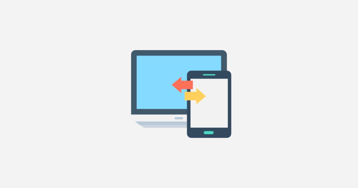 Por que você precisa de um site responsivo?