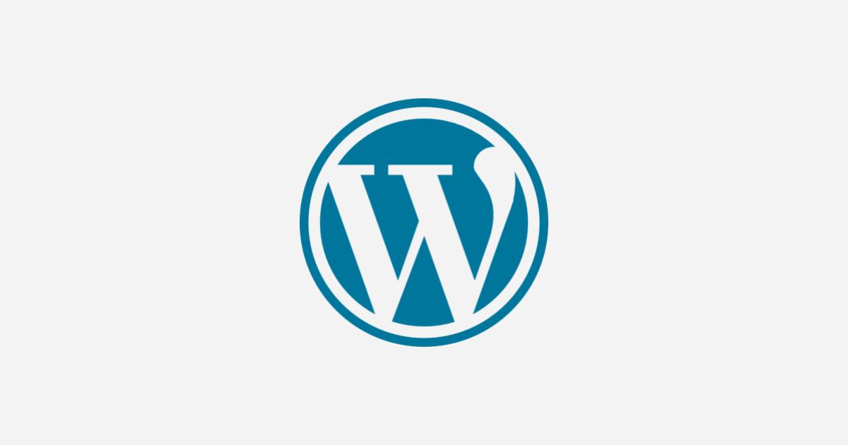 Como publicar posts no WordPress?