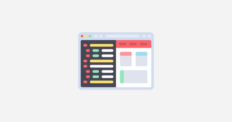 5 erros que comprometem os resultados de seu site