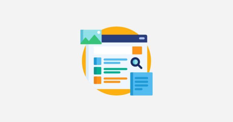 Como melhorar o ranqueamento do seu site no Google?
