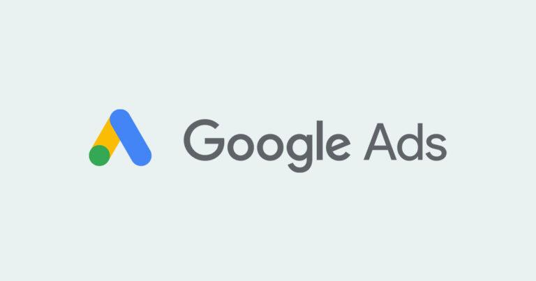 Como funciona o Google Ads e quais são as suas vantagens?