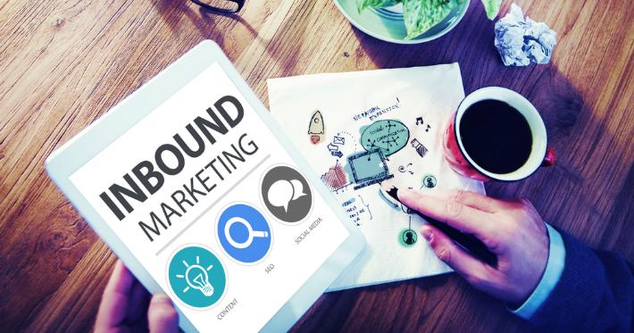5 dicas de Inbound Marketing para fidelizar clientes