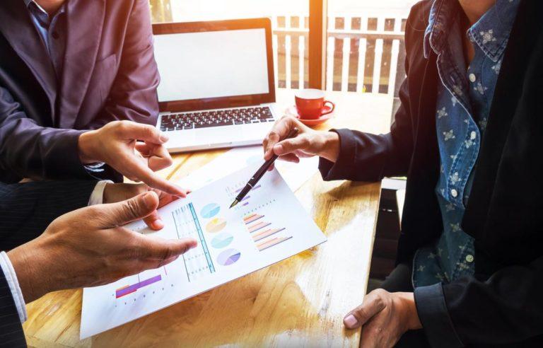 5 estratégias de prospecção de clientes que você precisa conhecer