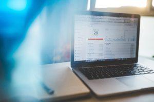 5 vantagens de fazer Marketing de Conteúdo