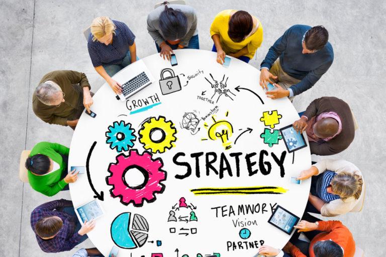 Como fazer sua agência de marketing digital crescer?