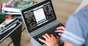Como criar a página da sua empresa no LinkedIn?