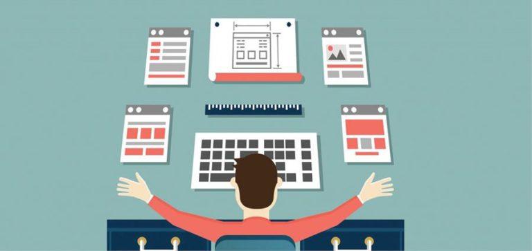 Formulários: o segredo para o seu site converter mais