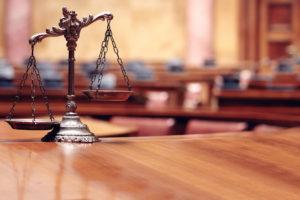 Marketing jurídico: por que e como fazer?