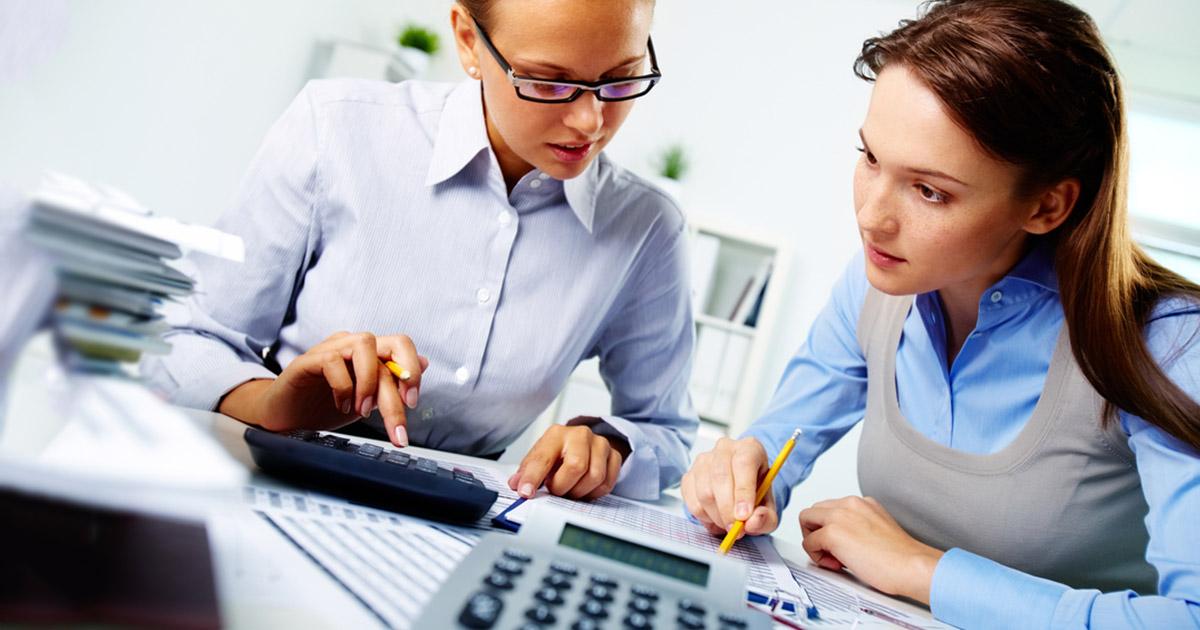 Marketing de conteúdo para contadores: como funciona?
