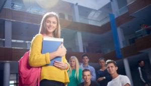 Instituições de ensino: como usar o inbound marketing para captar novos alunos?