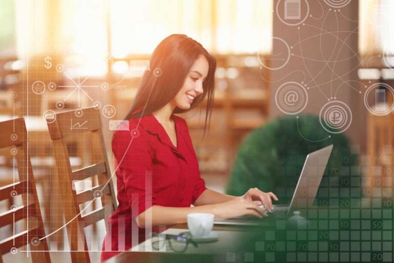 Presença digital: por que a sua empresa deve estar na internet?