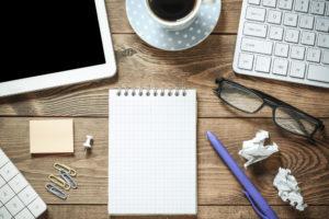 4 dicas de Marketing de Conteúdo para pequenas empresas