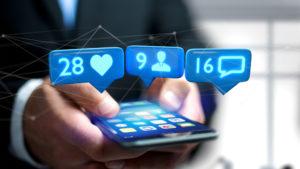 Como gerar leads pelo Facebook?