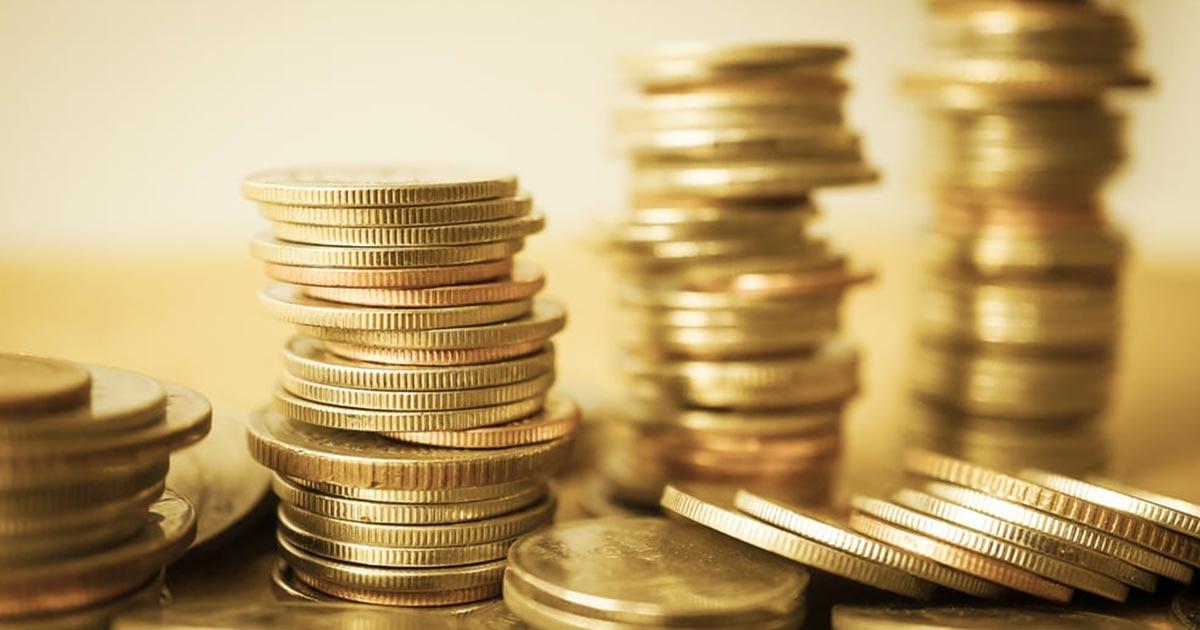Como o Inbound Marketing pode ajudar a reduzir o seu Custo de Aquisição por Cliente?