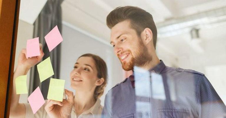 Como fazer Marketing de Conteúdo para startups?