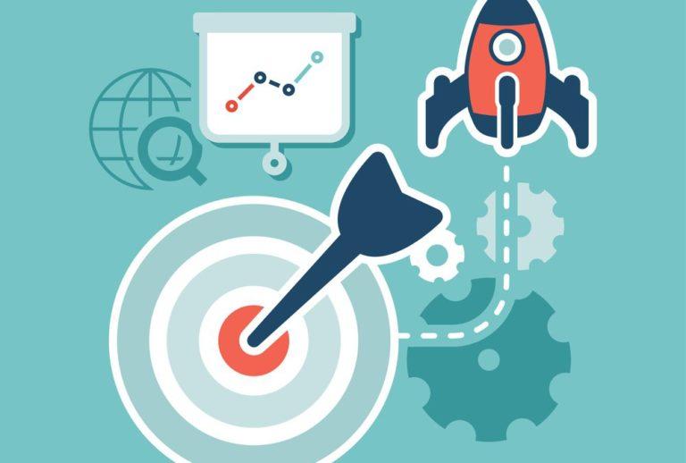 O que é Inbound Sales e como implementá-lo na minha empresa?