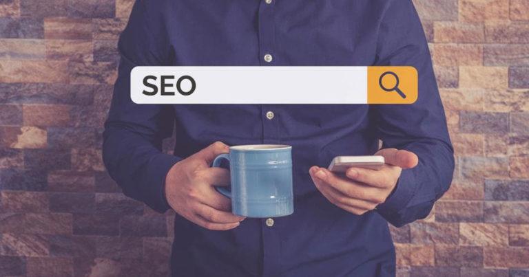Como o SEO pode ajudar o seu site a ficar nas primeiras páginas do Google